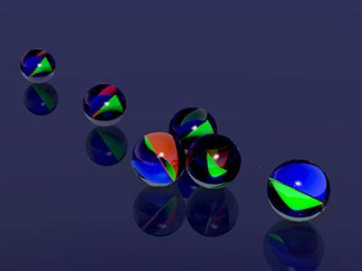 marblesGroup005
